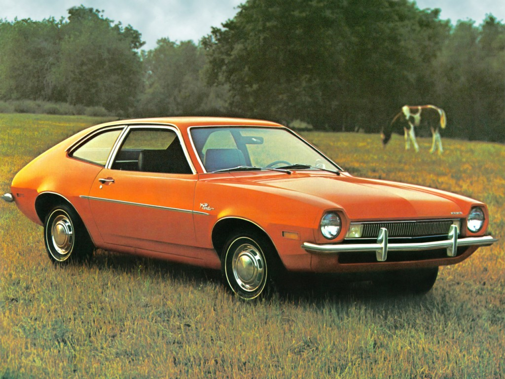 ford-pinto-5