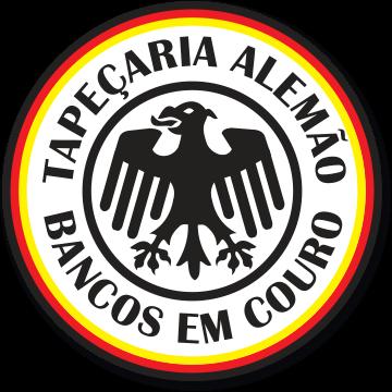 Alemão Blog